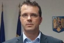 Deputatul Moșteanu a depus amendamente de 70 de milioane de lei pentru Argeș