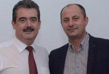 ALDE Argeș, doi candidați la Europarlamentare: Andrei Gerea și Robert Tudorache