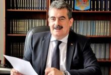 Andrei Gerea, atac la foștii și actualii băsiști și la USR, după moţiunea de cenzură