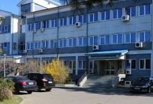 Administrația Bazinală de Apă Argeș – Vedea, zeci de lucrări pe cursurile de apă în anul 2018