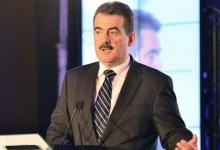 Andrei Gerea, deputat ALDE Argeş: Unirea Basarabiei cu România, un deziderat realizabil