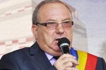 Primarul Gheorghe Stancu, invitatul lui Rareş Bogdan la Jocuri de putere