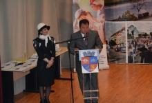 Centrul Cultural Mioveni, mesaj pentru elevii şi cadrele didactice din Argeş