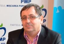 PMP solicită eliminarea pensiilor special: Sunt furt din banii publici!