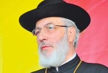 Arhiepiscopia caută firmă pentru modernizarea microhidrocentralei Călugărița