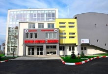 Centrul Cultural Mioveni oferă cursuri gratuite pentru copii