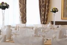 Restaurant CLUB MIOVENI organizează petrecere cu ocazia zilei de 8 martie