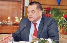 De Crăciun, primarului Cornel Ionică le-a transmis piteştenilor un mesaj de suflet