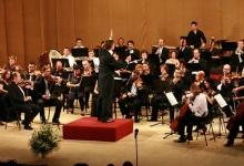 Bilete și abonamente on-line la Filarmonică și la Cinematograf