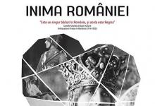 (M)ucenicul și Maria. Inima României, filmele acestui weekend  la Cinematograful București