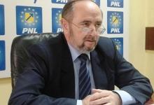 Dănuţ Bica, deputat PNL, solicită abrogarea imediată a Ordonanței lăcomiei