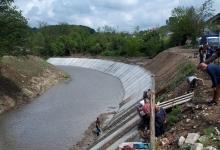 Administrația Bazinală de Apă Argeș – Vedea – investiții în Argeș