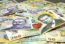 Salariul net a ajuns în Argeş la 2.728 lei