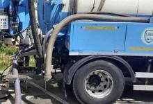 SEdC Mioveni, anunț important: Canalizarea orașului nu este coș de gunoi!