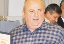 FELICITARE DE CRĂCIUN - COM DIVERS AUTO RO