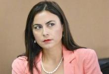 Gabriela Zoană reprezintă Parlamentul European la Adunarea Interparlamentară Africa de Sud - UE
