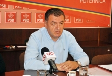 Cristian Gentea pune degetul pe rană: Taxa de habitat trebuie introdusă și la Pitești