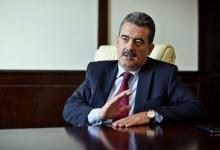 Deputatul ALDE Andrei Gerea afirmă că nu se mai impune suspendarea lui Iohannis