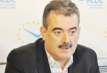 Andrei Gerea despre o nouă ordonanță privind amnistia: O minciună!