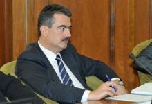 Deputatul Andrei Gerea: Ne preocupă crearea unui context favorabil mediului de afaceri