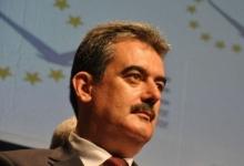 Andrei Gerea, atac la adresa membrilor USR cu funcţii publice: Să demisioneze!