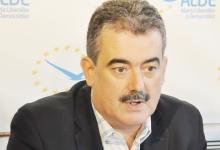 Deputatul Andrei Gerea: ALDE o susţine pe Viorica Dăncilă