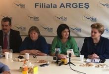 Deputatul Gerea şi ministrul Mediului, reacţie dură în cazul deşeurilor de la Ştefăneşti