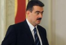 Andrei Gerea: Gazoductul BRUA, dovada că ALDE susține concret proiectele vitale pentru dezvoltarea R...