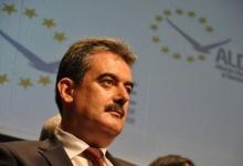 Andrei Gerea: Iohannis trebuia să o revoce pe Laura Codruța Kovesi
