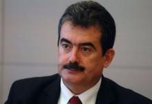 Deputat Andrei Gerea la trecerea la cele veșnice a Regelui Mihai I