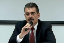 Deputatul Andrei Gerea, mesaj de Sfântul Dumitru