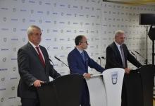 Andrei Gerea: Vizita celor doi președinți ai Camerelor la Mioveni, un puternic semnal pentru Dacia