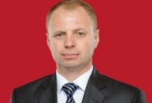 Mesajul șefului PSD Coșești, Augustin Tudoreci, de Ziua femeii