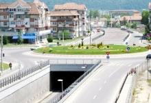 Se construiesc două blocuri noi în Bascov
