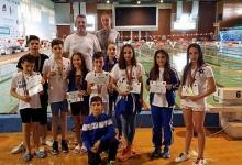 CS Dacia Mioveni 2012 - locul 4 pe cluburi