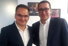 PRO România a propus cea mai bună listă de candidați pentru alegerile parlamentare