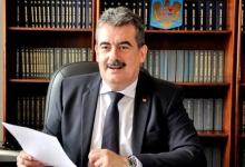 Andrei Gerea: Semnalul Comisiei LIBE care cere aderarea rapidă a României la spațiul Schengen, corec...