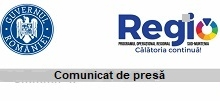 Lansare proiect Complex de 3 Locuințe Protejate și Centru de Zi, Comuna Băbana, Satul Lupueni, Județ...
