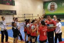 Victorie spectaculoasă pentru handbalistele din Mioveni