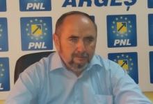 Deputatul Dănuț Bica vă urează La mulţi ani de Sfântul Ilie!