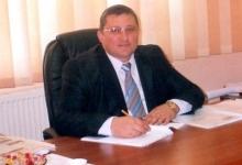 Mesajul primarului Constantin Bîlea pentru copiii din Oarja