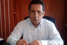 Primarul Dănuț Stroe, mesaj cu ocazia Zilei Internaționale a Vârstnicului