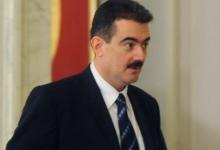 Deputatul Andrei Gerea: Penalul Ludovic Orban a devenit marioneta statului paralel