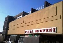 Piaţa Dacia din Mioveni, program special pentru minivacanţa de 1 Decembrie