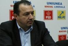 Proiect controversat al lui Rădulescu, aprobat