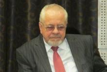 La Mioveni va fi dezvelit un bust al lui Constantin Stroe