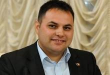 Anin Bucurel, Pro România Argeș, apel la responsabilitate: Nu mai jucați țara la ruletă!