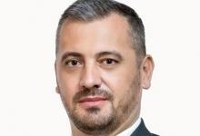 Nicolae Dinică: Echipa PSD are soluții pentru salvarea României!