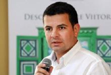 Deputatul liberal Daniel Constantin, mesaj cu ocazia Zilei Internaționale a Copilului