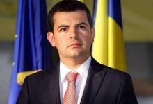 Deputatul PNL Daniel Constantin: Putem să rezolvăm problemele structurale pe care le are agricultura...